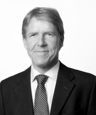 Geoff Salter
